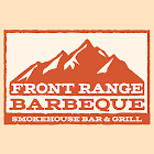 FRBBQ icon
