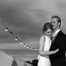 Wedding photographer Zibi Kedziora (coupleoflondon). Photo of 08.02.2019