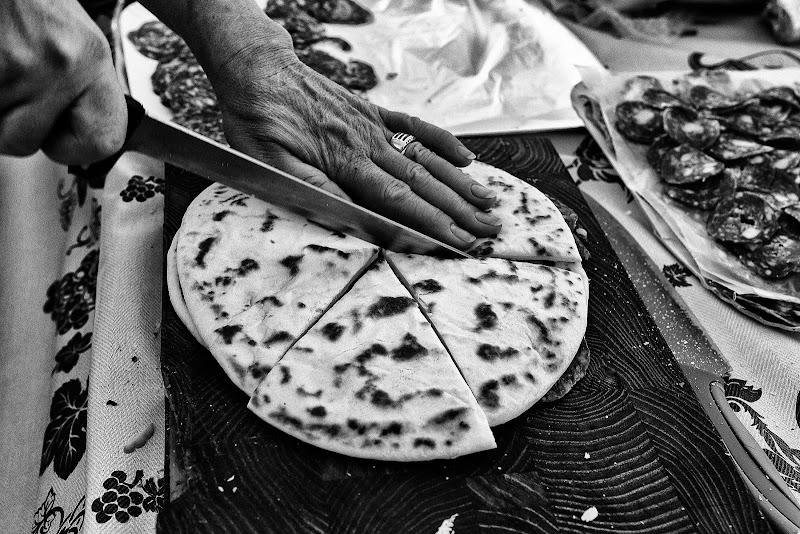 La Tradizione e l'Arte della Piadina di mardelpas13
