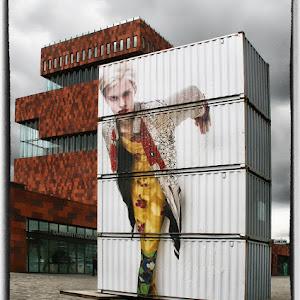 Containerkunst.jpg