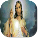 Emergencia al Sagrado Corazon icon