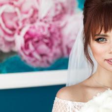 Wedding photographer Ivan Pokryvka (Pokryvka). Photo of 26.09.2018