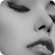 女性日常护理_脸部日常护理_日常护理问题肌肤,问题肌肤如何护理,问题肌肤如何急救 Download on Windows