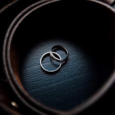 Wedding photographer Anna Esik (esikpro). Photo of 20.01.2017