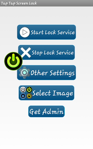 絲錐屏幕關閉和鎖定|玩工具App免費|玩APPs