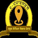 LocateSchool icon