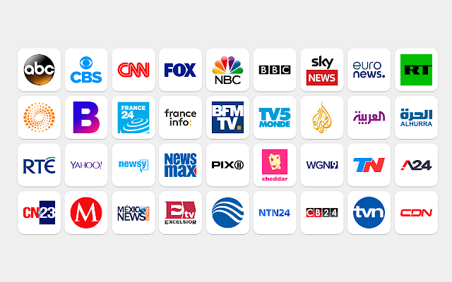 free online tv channels live streaming
