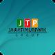 Jawa Timur Park, Jatim Park for PC Windows 10/8/7