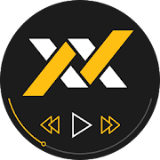 XX Video Player 2018 : 5K Video Player