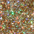 glitter and.. file APK for Gaming PC/PS3/PS4 Smart TV