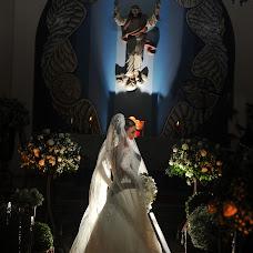 Wedding photographer Hélder Carvalho (Helder). Photo of 28.04.2017