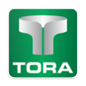 Motorista Tora Trackage icon