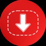 Full Videos Downloader - Save Videos Fast & Free 1.0.17