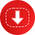 Full Videos Downloader - Save Videos Fast & Free