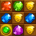 Gems Mania Battle Legend icon