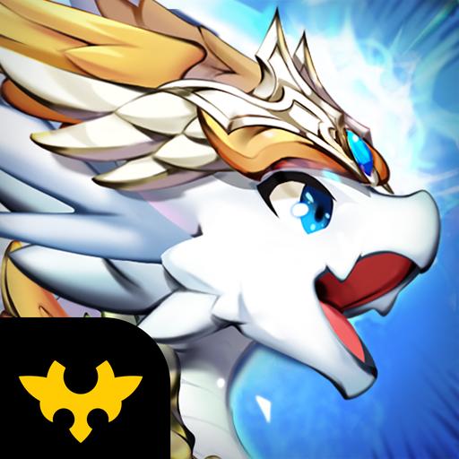 Dragon Village M: Dragon RPG
