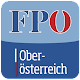 FPÖ Oberösterreich (app)
