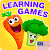 FUNNY FOOD 2! Educational Games for Kids Toddlers! file APK for Gaming PC/PS3/PS4 Smart TV