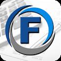 Caxxa Financeiro icon