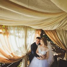 Wedding photographer Zhanna Golovacheva (shankara). Photo of 07.11.2017