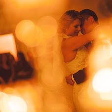 Wedding photographer Emmanuel Esquer lopez (emmanuelesquer). Photo of 09.05.2017