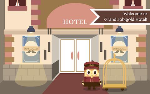 Jobi's Hotel v1.6