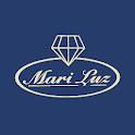 Joyería Mari Luz icon
