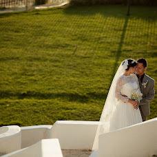 Fotógrafo de bodas John Palacio (johnpalacio). Foto del 13.10.2017