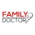 Family Doctor icon
