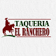 TaqueriaElRanchero Download for PC Windows 10/8/7