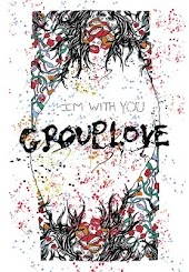 Group Love I'm With You