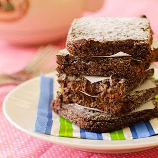 Vegan Macrobiotic Desserts Recipes.
