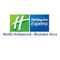 HIE North Hollywood Burbank icon