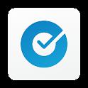 Okta Verify icon