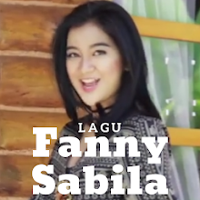 Lagu Fanny Sabila For Pc Mac Windows 7 8 10 Free Download Napkforpc Com
