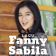 Download Lagu Fanny Sabila For PC Windows and Mac