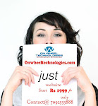 WEBSITE BUSINESS @ Rs.1999/-
