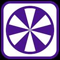 Max Roulette icon
