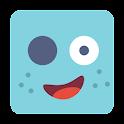 Видео фото микс icon