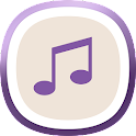 Ringtones for Viber™ icon