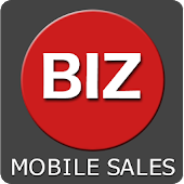 Biz Mobile Sales
