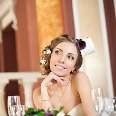 Wedding photographer Denis Konovalov (inno11). Photo of 03.04.2013