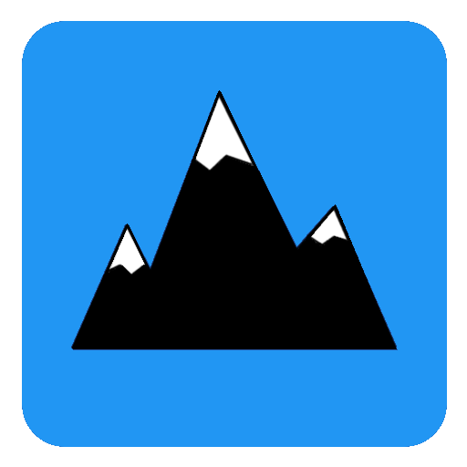 QuickResults Ski Android APK Download Free By Justin Beaurivage