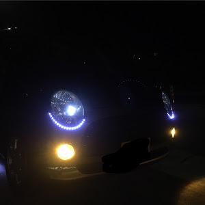 ミラジーノ L650S のカスタム事例画像 わじゅさんの2019年05月02日14:38の投稿
