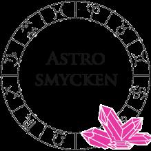 Månadsstenar & Stjärntecken