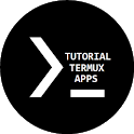 Termux Guide Apps icon