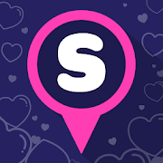 App Icon for Shifts by Snagajob - Flexible Shift Work App in United States Play Store