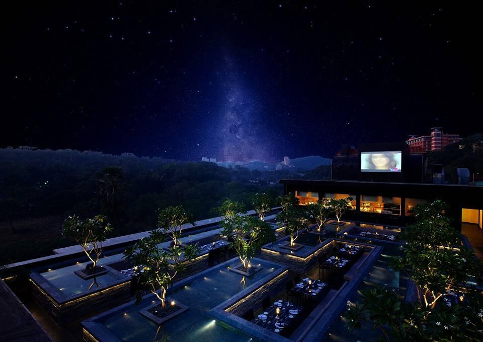 skky-ramada-best-restaurants-in-powai_image