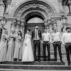 Wedding photographer Ruslan Telnykh (trfoto). Photo of 16.11.2015