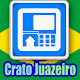 Download Crato Juazeiro ATM Finder For PC Windows and Mac 1.0